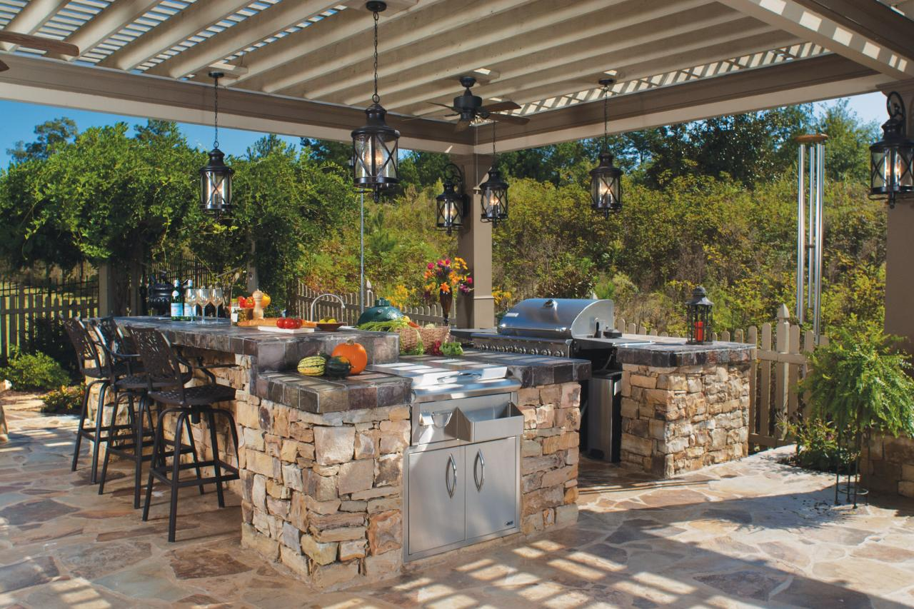 Savannah S Top Rated Outdoor Kitchen Design Contractor Savannah Kitchen Remodeling